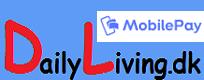 Daily-Living.dk